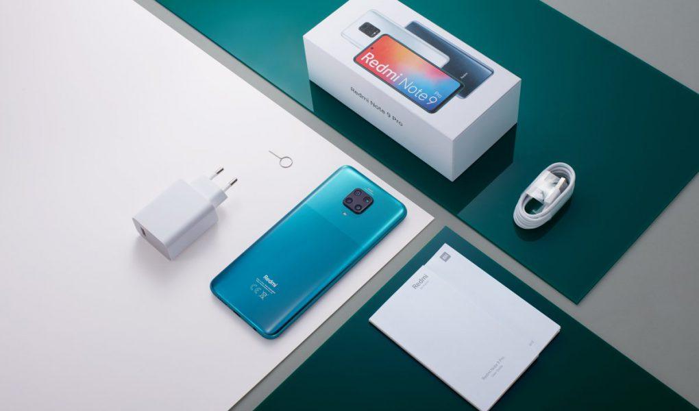 Redmi Note 9 Pro Max Next Sale on June 24