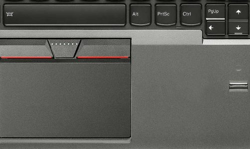 Lenovo G50-80 – The Best Student Laptop?