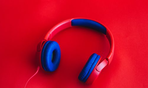 Top Picks For Headphones Under Rs. 10,000 In India (July 2020)