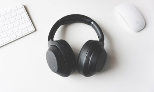 Best Bluetooth Headphones In India – July 2020